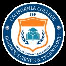 California College